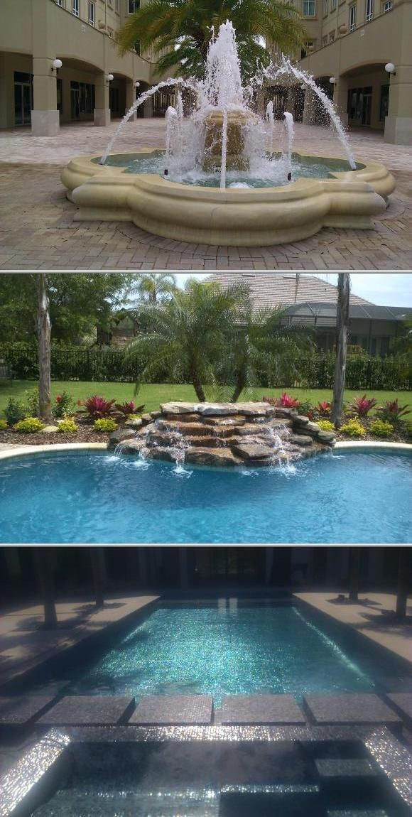 159 Best Home And Yard Projects Handyman Builders Plumbers Electricians And More Images On