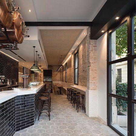 El Viti Taberna, Barcelona: See 261 unbiased reviews of El Viti Taberna, rated 4 of 5 on TripAdvisor and ranked #864 of 10,333 restaurants in Barcelona.
