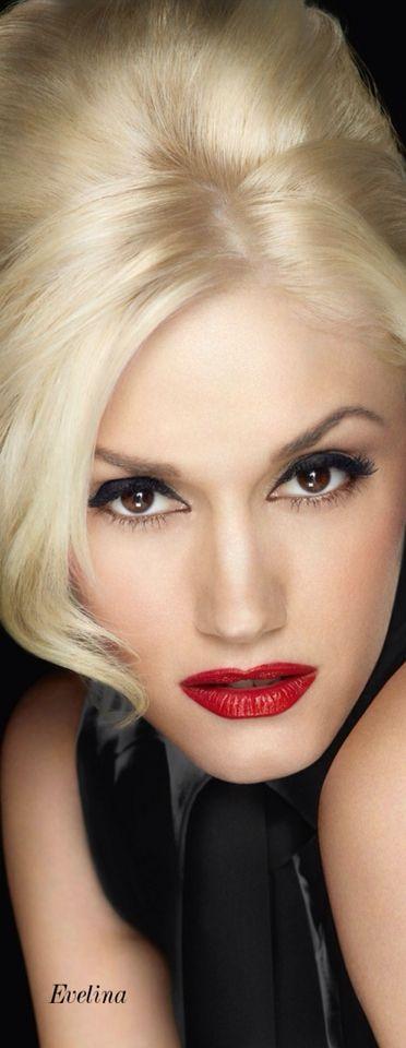 Gwen Stefani♡♡♡♡♡