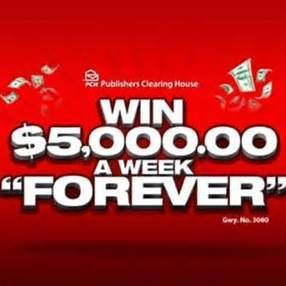 Yes claim my Entry Number SUPER PRIZE AWARD Dec. 22,2017 TURN BACK THE TIME $2.6 MILLION PLUS MORE