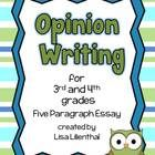fce writing essay example