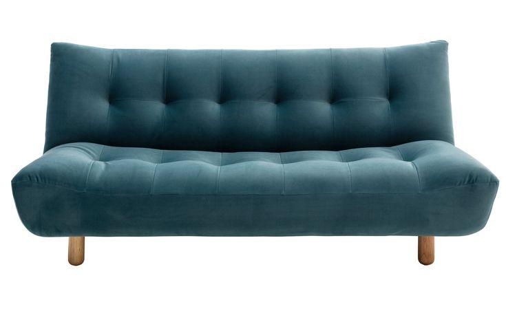 Su Su0610 Profile, Lightweight Sofa Bed Uk