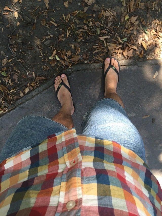 ba9998ee1363 Havaianas Style