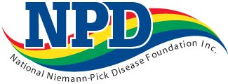 Rare Disease Saturday 11/19: Niemann-Pick Disease