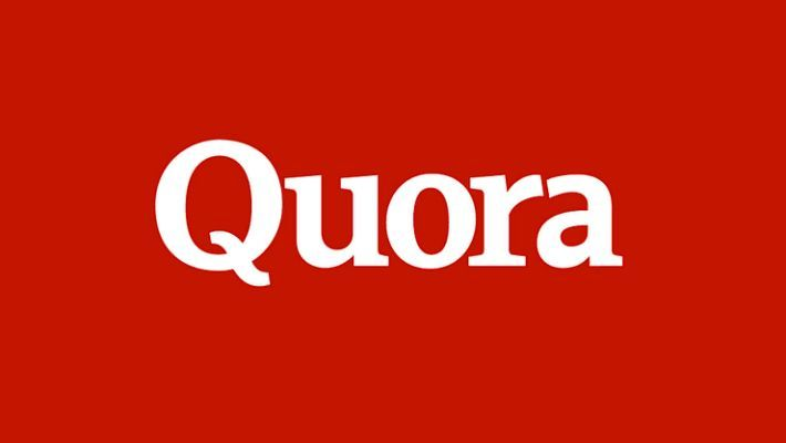 Quora Space Blog Post Layout Writing Skills Domain Knowledge