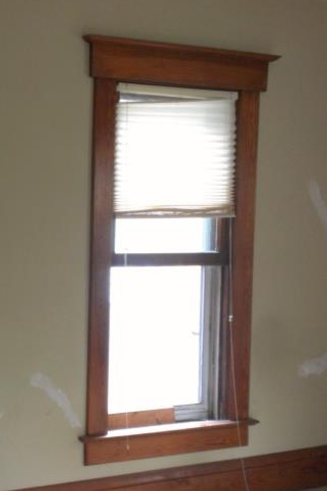 Bathroom Window Molding 16 best window molding images on pinterest | window trims, the