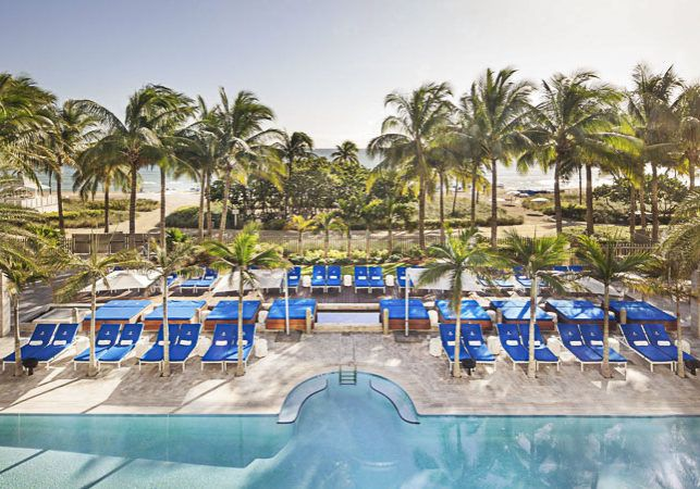 Luxury Lifestyle, Hotels & Resorts - LuxuryTrendinMiami. Best Luxury Hotels in Miami, Florida.   Luxury Hotels and Travel in Miami.