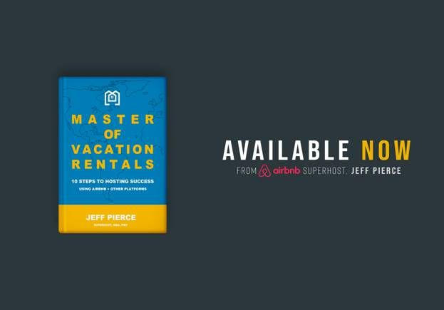 Introducing Master of Vacation Rentals: A Complete Guide ...