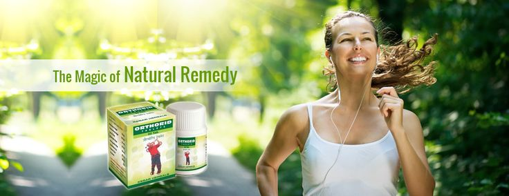 The result of their efforts is the creation of new age herbal/Ayurvedic lifestyle solutions & India ayurvedic medicine,Herbal Ayurved,Ayurvedic products online shopping,Ayurvedic product of repute, enriched by Silver and Gold plus.