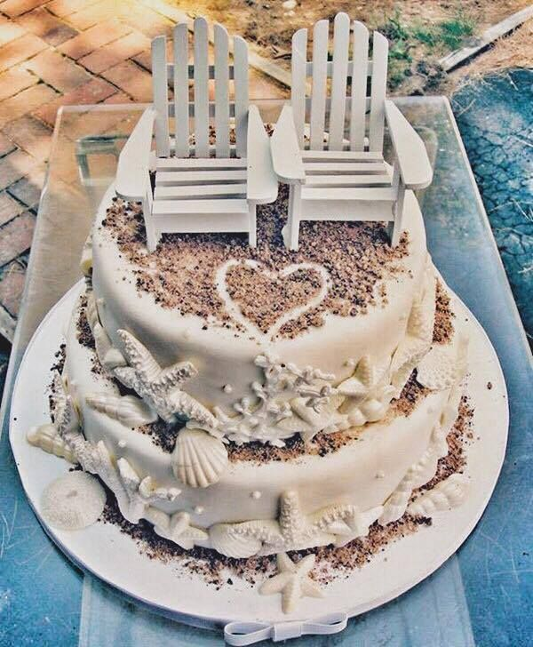 30 best charleston sc beach wedding ideas images on pinterest beach wedding cake and other great wedding cake ideas junglespirit Choice Image