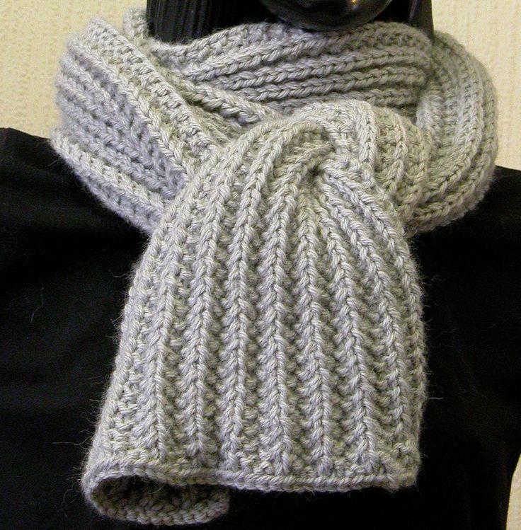 bufanda lana2