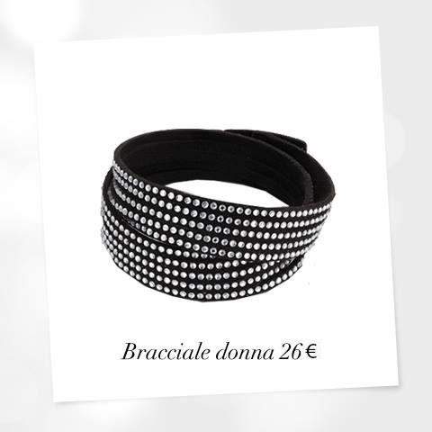154 migliori immagini bracciali donna luca barra gioielli for Sinonimo di personalita