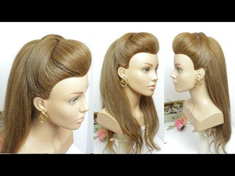 easy and hair styles best 25 easy hairstyles ideas on 2809