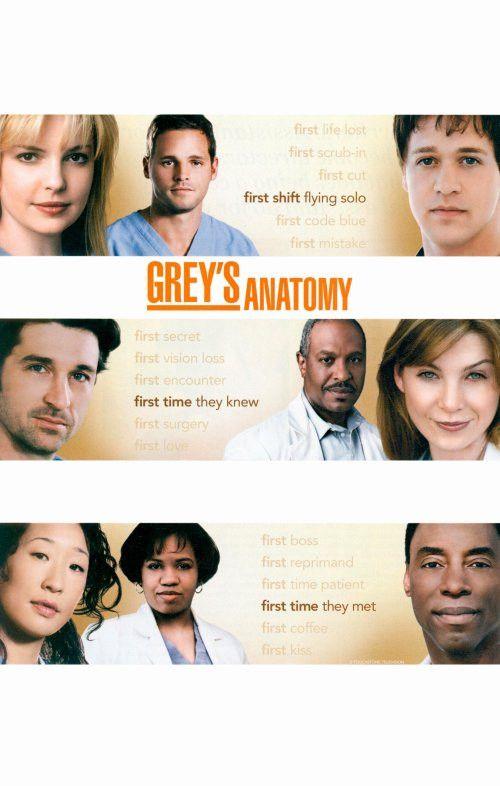 441 Best Greys Images On Pinterest Grays Anatomy Grey Anatomy