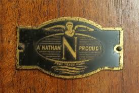 Image result for nathan furniture