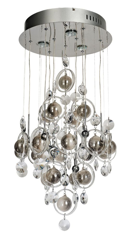 56 best Home Deco Lights images on Pinterest