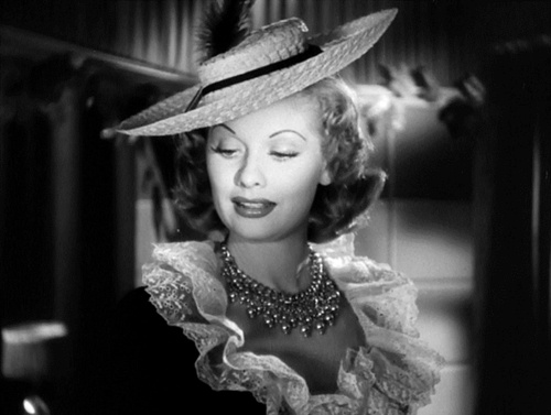 Lucille Ball: I Lucy, Girl, Lucille Ball 3, Hail Lucy, Forever Lucy, Hollywood Lucille Ball, Lucy Ball, Desiree Ball