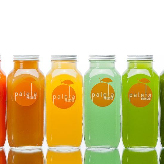 Los Angeles Smoothie: Best 25+ Juice Bars Ideas On Pinterest