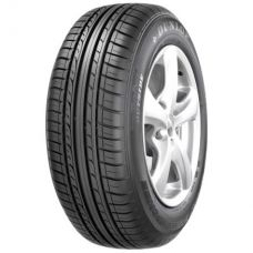 Dunlop Sport Fast Response 185/65/15 88H (Vara)