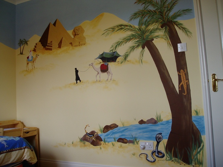 Egyptian Classroom Decor ~ Images about egyptian classroom on pinterest