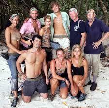 #Survivor  Palau http://getreallol.com/survivor-palau/