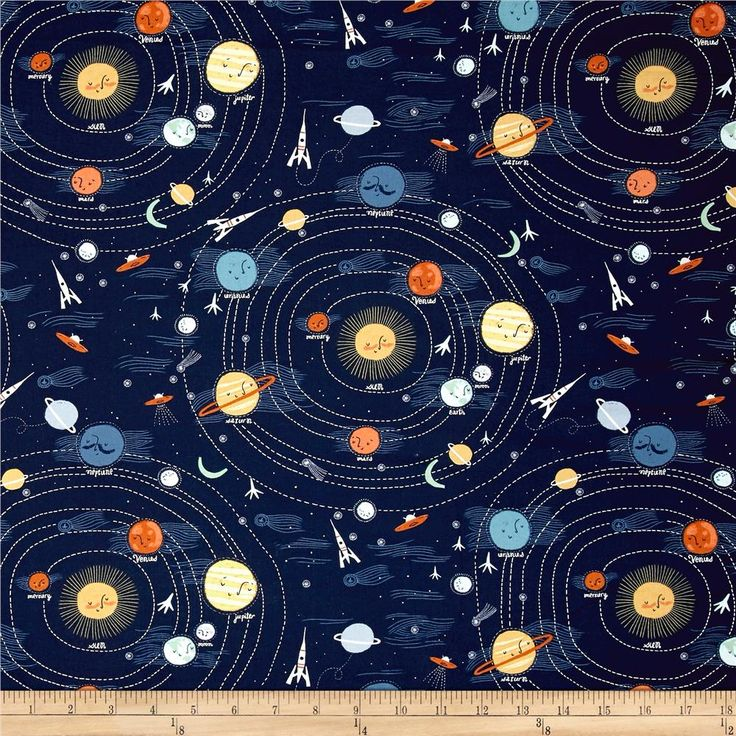 94 best fabric space and stars images on pinterest for Space fabric material