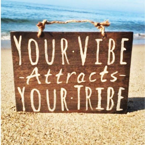 #Positive people attract positive people! What kind of people do you normally attract? #quote #social #friendship #wisdom #truth #dailyquotes #lawofattraction via http://pin.it/sVkCyfl