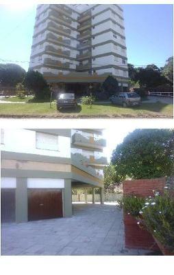 Alquilo Departamento En Villa Gesell