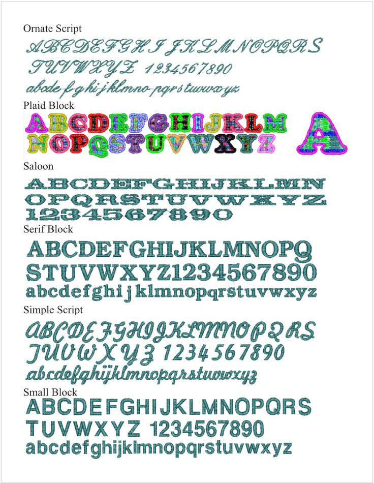 Monogram Wizard Plus Fonts 8 | Fonts | Pinterest | Monograms Fonts And Wizards