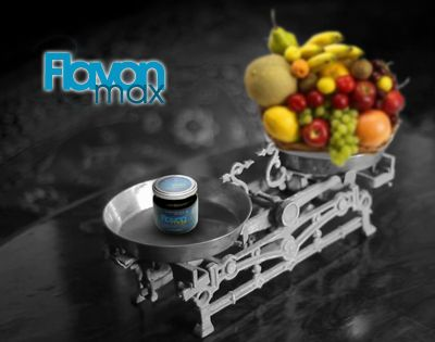 Flavon max Network has THE most amazing nutritional supplement product line!!! One 8.5 oz jar has 80-100 lbs of fruits and vegetable nutrients... Flavonoids .  New jell technology... So no pills to take! Give it a try...