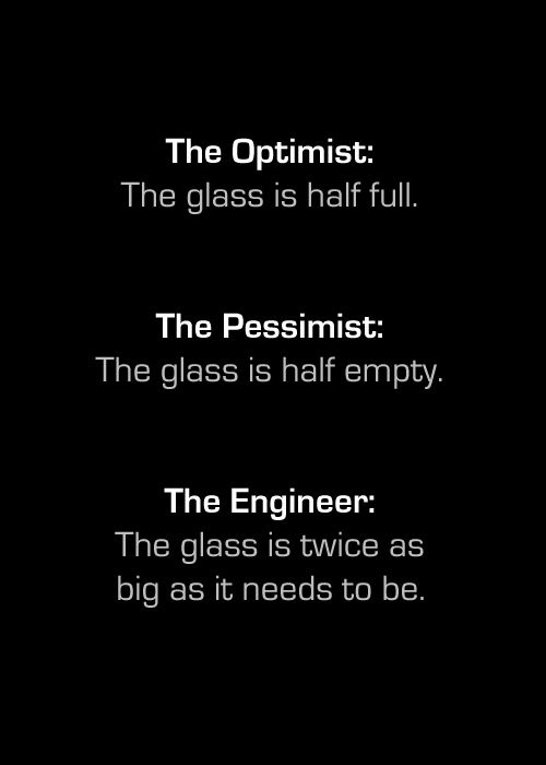 Humorous Structural Glass : Best images about stem quotes and bulletin board ideas