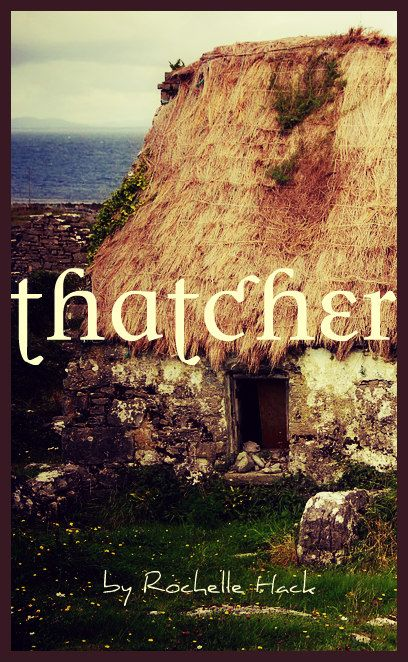 Baby Boy or Girl Name: Thatcher. Meaning: Roof Thatcher. Origin: Old English. https://www.pinterest.com/vintagedaydream/baby-names/