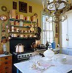 Comnew Orleans Kitchen : kitchens