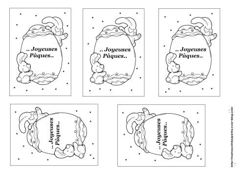 Royalty Free Stock Photography Autumn Bw Illustration Image5778867 together with I See A Christmas Tree 2 Minibook as well Articles further polish eagle with gold crown patches 592995614 further One Page Sheet. on 4 seasons tree service
