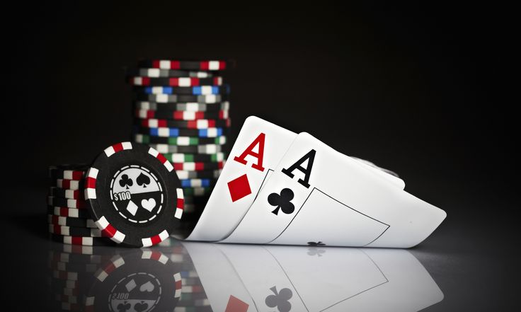 Reno's Poker Hot Spot | Peppermill Casino Resort