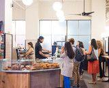 Cafes – La Colombe Coffee Roasters