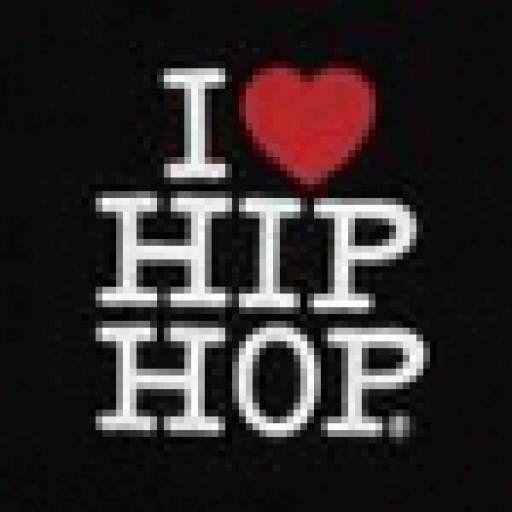 Una colección de frases de rap y hip hop, sólo para fanáticos.    ¡Qué lo disfrutes! #cantantes #citas #estribillos #frases #frases de rap #gangster #hip hop #letra #musica #rap #raperos #versos
