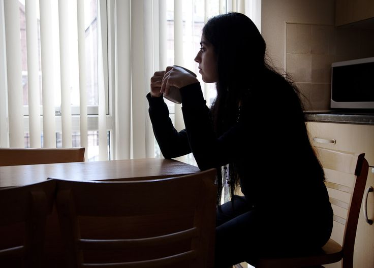 the effects of domestic violence to battered women essay Read this essay on negative effects of domestic violence on children come browse our large digital warehouse of free sample essays get the knowledge you need in order to pass your classes and more.