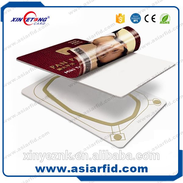 Xinyetong ISO14443A 13.56MHz Hotel Key N-t-a-g 413 dna NFC RFID Card With Logo Printing