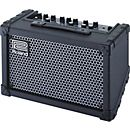 Roland CUBE Street Battery Powered Stereo Guitar Combo Amp Black #guitarcenter
