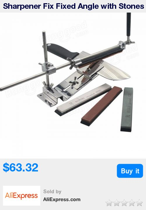 25 best ideas about kitchen knife sharpening on pinterest how to sharpen 2 japanese knife japanese kitchen knife