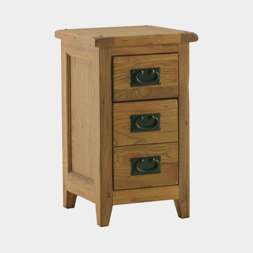 narrow nightstand - Google Search