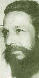 John Abraham (director) - Wikipedia, the free encyclopedia