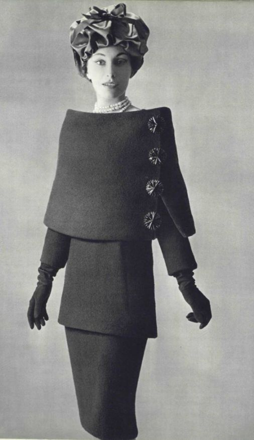 256 Best Images About Givenchy On Pinterest Ux Ui
