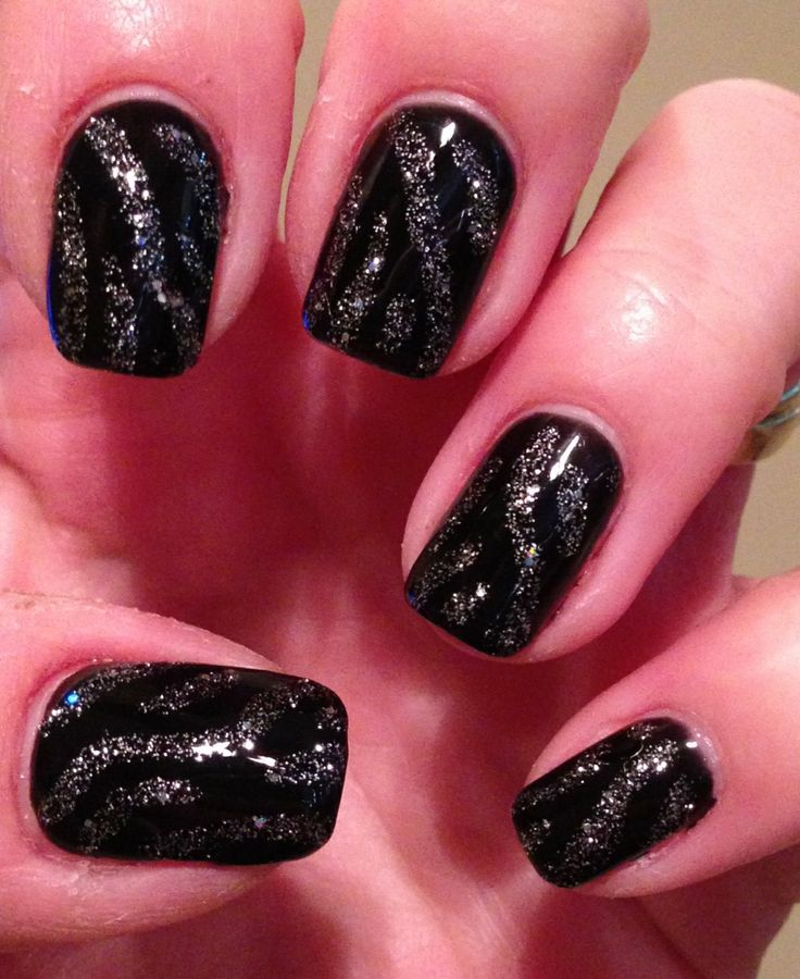 Mejores 48 imágenes de Nails I did!!! en Pinterest   Dedos del pie ...