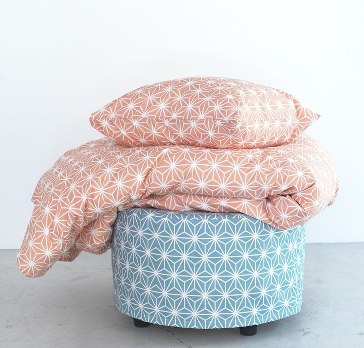 Flodeau.com : BRAKIG Limited Edition Collection by IKEA  LOVE the pink in this collection.   Need a little hint of pink