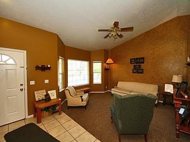 8 best leather suede walls images on pinterest - Brown suede living room furniture ...