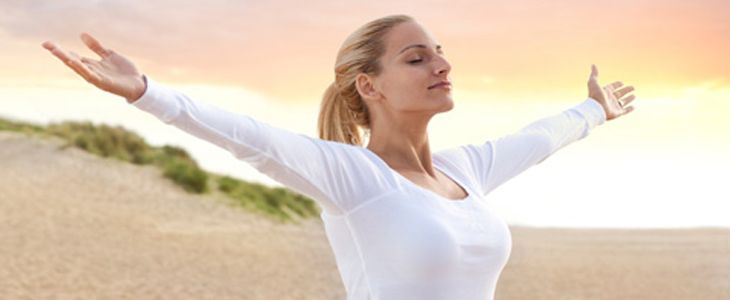 A mindennapi egészségedért! Neked is nehezedre esik a reggeli ébredés? Naponta többször érzed a hasadat puffadtnak? Fáradékony vagy? Ha bármelyik problémát észleled, változtatnod kell a napi étkezéseden..... http://www.fittsport.com/fitness_hirek/a_mindennapi_egeszsegedert.html