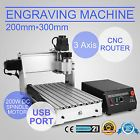 Cnc engraver for sale: CNC Engraving Machine: 2000 £ | 3 AXIS 3020T USB CNC ROUTER ENGRAVER ENGRAVING ARTS CRAFTS WOODWORKING DRILLING: 346.99 £ | 4 AXIS 3040 C| http://www.for-sale.co.uk