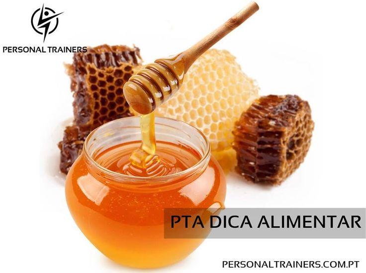 PENSE NO ÍNDICE GLICÉMICO DOS ALIMENTOS  https://www.facebook.com/personaltrainersalgarve/photos/a.10150378312041989.355296.136298966988/10153277326766989/?type=3&theater  www.personaltrainers.com.pt